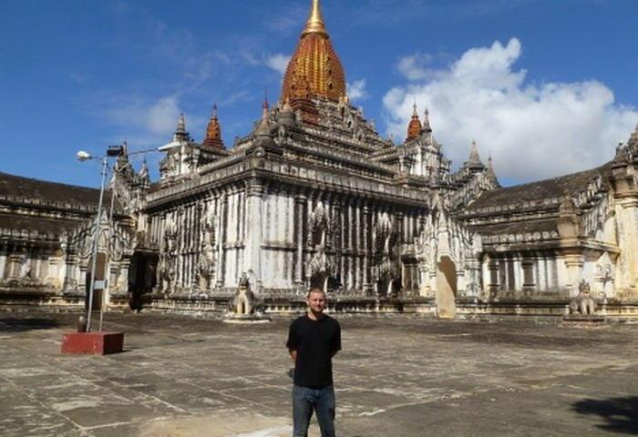 The Best Of Myanmar 8 Day Tour 1250 Orders 5 Reviews By Tripadvisor